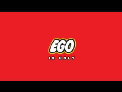 Ego - Lego Parody: Me vs. You