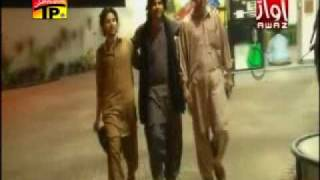 Shayed Maan Sooran Lahe-Ahmed Mughal.flv mp3