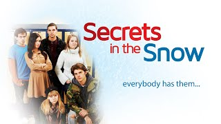 Secrets in the Snow - Full Movie