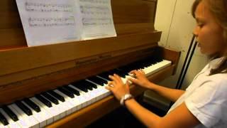 (Nyah) Little Playmates - Franz Xaver Chwatal
