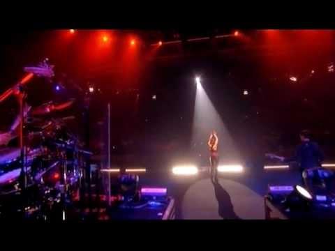 Laura Pausini – E Ritorno Da Te (Live in Paris 05) baixar grátis um toque para celular