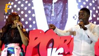 Download Video HILLARIUOS WHO IS BEST COMEDIAN BETWEEN FUNKE AKINDELE AY AND SEYI LAW MP3 3GP MP4