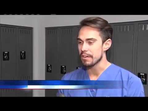 LECOM Dental Students Begin Patient Treatment