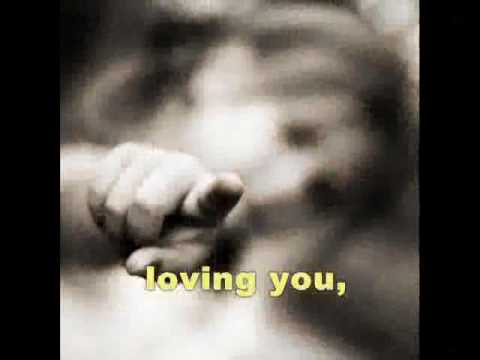 Loving You Lyrics by Nina