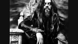 Mars Needs Women - Rob Zombie - Hellbilly Delux 2