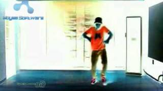 DBSK-Balloon dance step.wmv