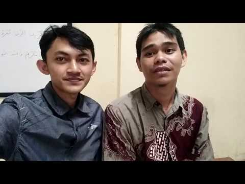 Sholawat Baper Suara Merdu 2018