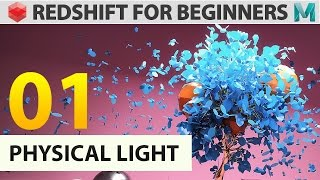 redshift for maya videos, redshift for maya clips - clipfail com