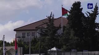 """إحالة 667 إعفاءً طبيا """"مزوّرًا"""" في مستشفى الملك المؤسس إلى القضاء - (19-2-2019)"""