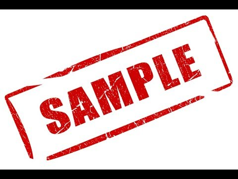SAMPLING MUSIC NOW LEGAL TO USE!?- HOW OTHERS GET AWAY WITH