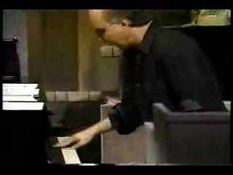 Black Crowes on Letterman - Jealous Again