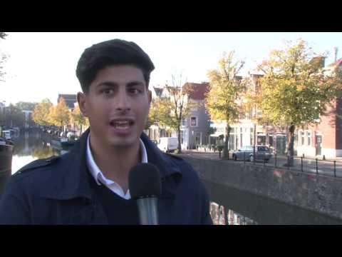 Schiedam WOONT: Een leven lang in Schiedam?