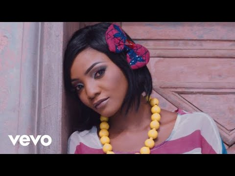 SIMI - JAMB QUESTION