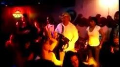 shake it shake it baby - jamie bergeron and the kickin cajuns(dj donovan video edit)
