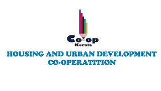 Co-operative  exam material__| HUDCO | exam date 31-march -2019