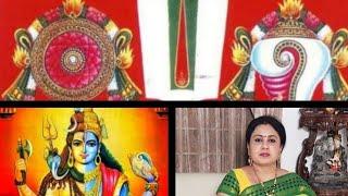 புரட்டாசி மாத மகிமைகளும்,மஹாளய அமாவாசை/Importance of Purattasi Month & Mahalaya Amavasya/Anitha Kupp