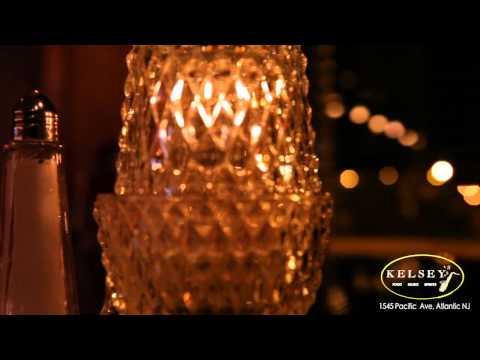Kelseys commercial