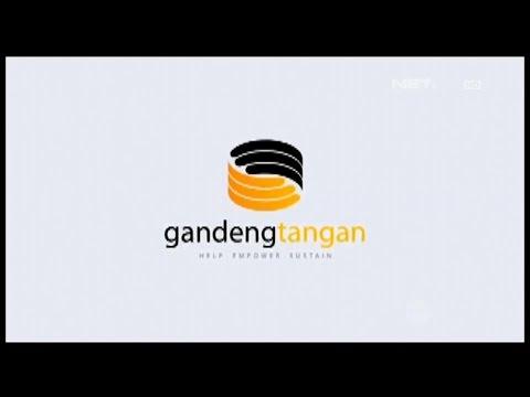 Gandeng Tangan, Platform Pinjaman Tulus Tanpa Bunga – Tonight Show 17 November 2015