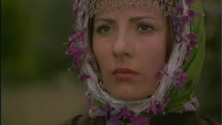 Kara Peçe - Türk Filmi