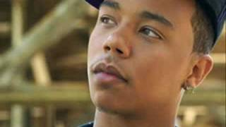 Yung Berg Feat. Lloyd - Manager [Video + Lyrics]