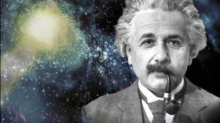 NASA | Einstein