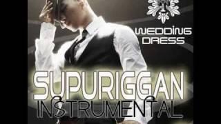 TaeYang - Wedding Dress *REAL* Instrumental