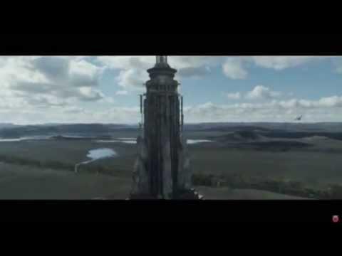 M83 - Oblivion (feat. Susanne Sundfør)