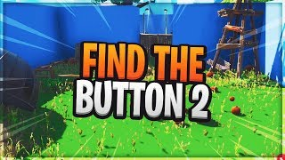 "Fortnite ""Find the Button 2""! - Fortnite Creative Mode Custom Maps (Island Code)"