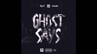 styles-p-feat-dave-east-nino-man-ghost-says-instrumental