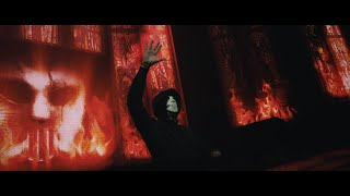 Angerfist - Diabolic Dice (Official Anthem)