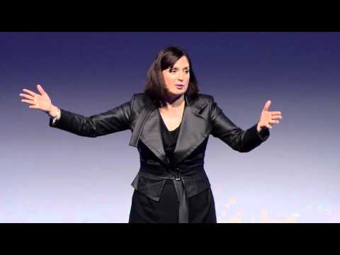 The Power of Play – Transforming Work, Learning & Creativity | Keynote at Talent Connect London 2015