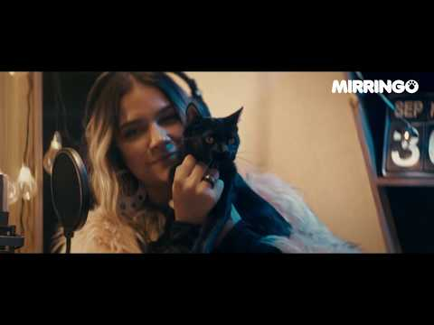 Carlos Rivera - Por Ti (Video) from YouTube · Duration:  3 minutes 27 seconds