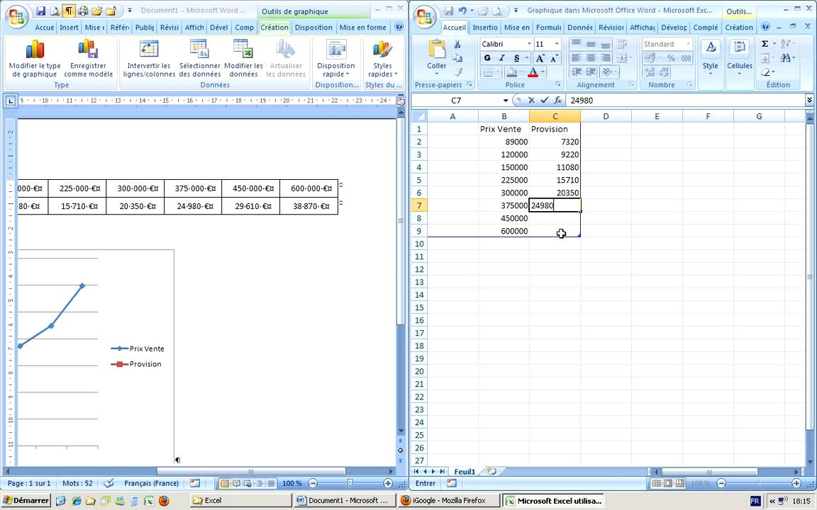 DIAGRAM] Block Diagram Word 2010 FULL Version HD Quality Word 2010 -  IPHONECHICKS.RAPFRANCE.FRDatabase Design Tool