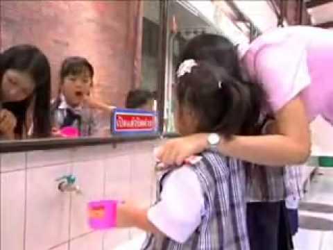 โรงเรียนมารีวิทยา ปราจีนบุรี