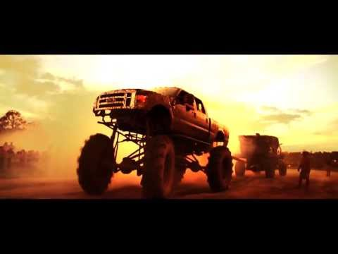 Tobacco Rd Band - That's Country featuring Colt Ford