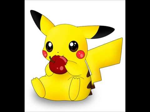 Nya Nya Song Pikachu (With Download Link)