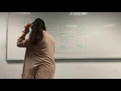 A#17 JSFI - YouTube