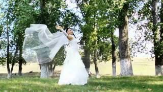 Это наш день! Свадьба в Морозовске