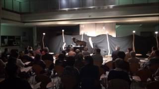 オペラ名曲コンサート~涙から微笑みへ~