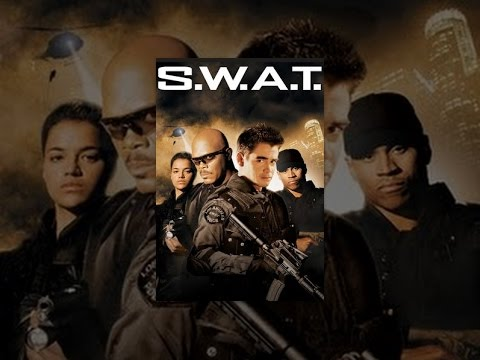 S.W.A.T. feature