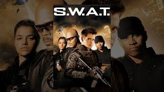 S.W.A.T. (feature)