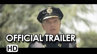 Wrong Cops Official Trailer #1 (2013) HD