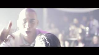 Dj Lobo at Fusion Lounge ATL (Official Aftermovie)