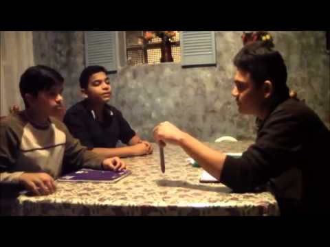 bangla sylheti new funny video job interviews 2017