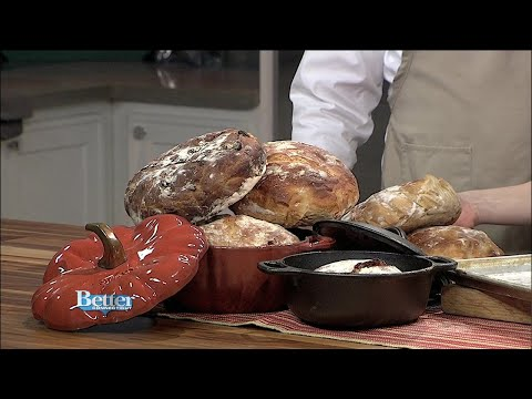 easy-steps-to-make-european-bread-at-home