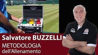 03 Scienze Motorie Talk Show - Salvatore Buzzelli