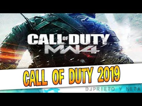 SUPER PISTA | CALL OF DUTY 2019 | UN ACTOR DE DOBLAJE ... DEJA UNA PISTA IMPORTANTE