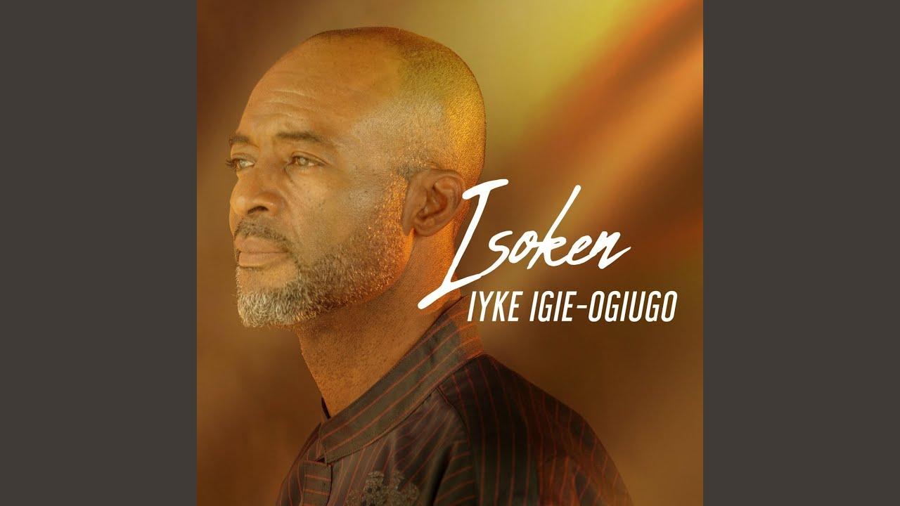 Download Isoken