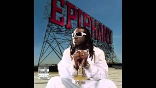 Bartender - T-Pain [Epiphany] (2007)