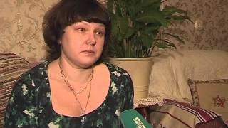 «СК задержал турка, пытавшегося убить русскую жену в новогоднюю ночь»